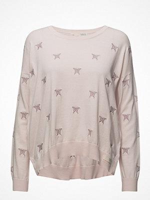 Odd Molly Happyness Sweater