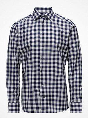 Eton Bold Gingham Check Shirt