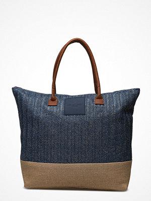 Ilse Jacobsen omönstrad shopper Tote Bag