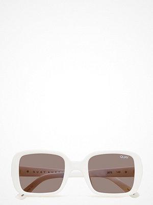 Solglasögon - Quay Australia 20'S