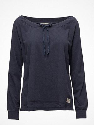 Odd Molly Primetime Sweater