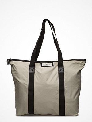Day Et omönstrad shopper Day Gweneth Bag