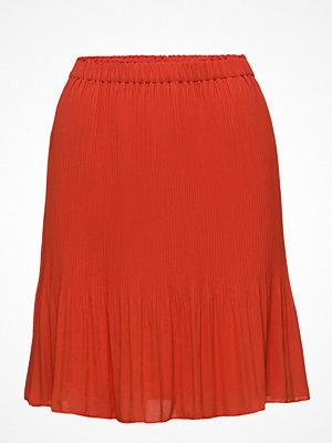 Cathrine Hammel Short Miami Skirt
