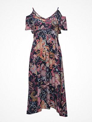Odd Molly The Gardener Long Dress