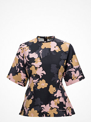 Marimekko Mathelde Shirt