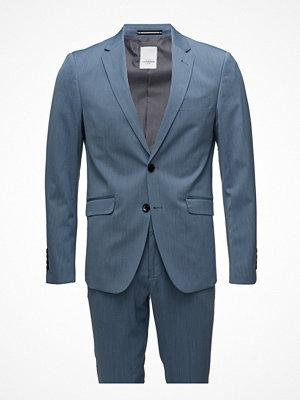 Kavajer & kostymer - Lindbergh Structure Suit