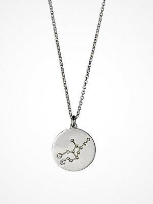 Pilgrim smycke Virgo 24/08 - 23/09