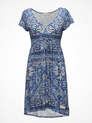 Odd Molly Playful Short Dress