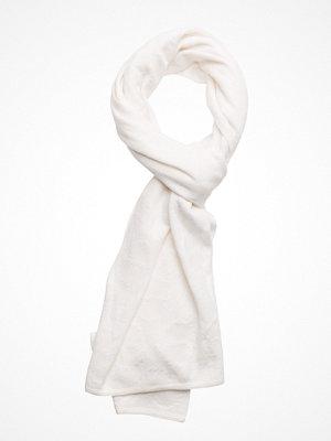 Halsdukar & scarves - Busnel Vence Scarf