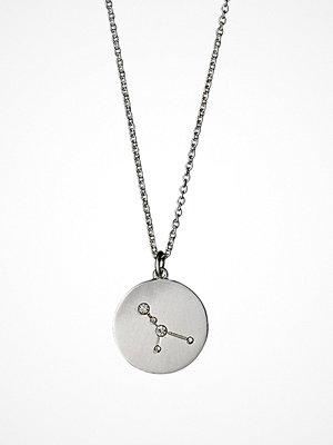 Pilgrim smycke Cancer 22/06 - 22/07
