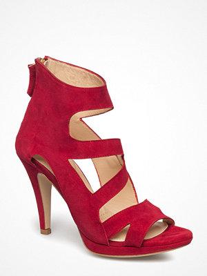 Sandaler & sandaletter - SARGOSSA Dare