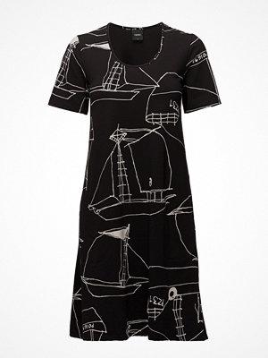 Nanso Ladies Dress, Seaport