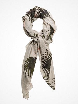 Halsdukar & scarves - Day Et Day Silky Yucca Scarf