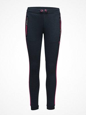 Sportkläder - Superdry Sport Core Gym Tech Slim Jogger