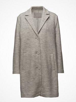 InWear Cardea Coat
