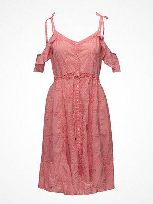 Odd Molly Clever Heart Dress