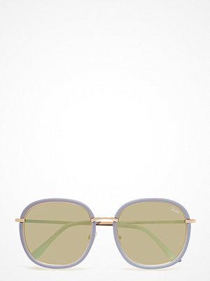 Solglasögon - Quay Australia Dreamy Ways