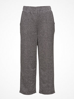 Minimum grå byxor Kathya