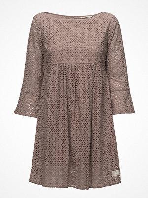 Odd Molly Blousy Dress