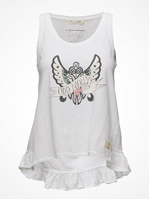 Odd Molly Holiday Mood Tanktop