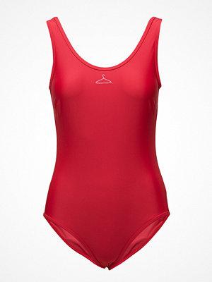 Baddräkter - Holzweiler Victoria Swimsuit