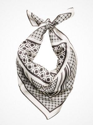Halsdukar & scarves - Day Et Day Silk Sash Scarf Mini
