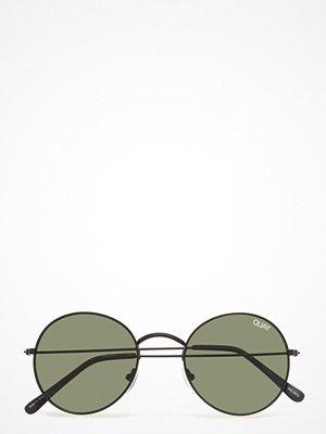 Solglasögon - Quay Australia Mod Star