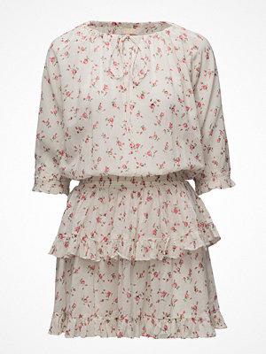 by Ti Mo Bohemian - Bohemian Mini Dress