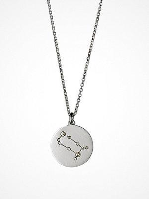 Pilgrim smycke Gemini 22/05 - 21/06