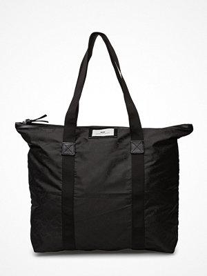Day Et svart shopper Day Gweneth Noir Bag