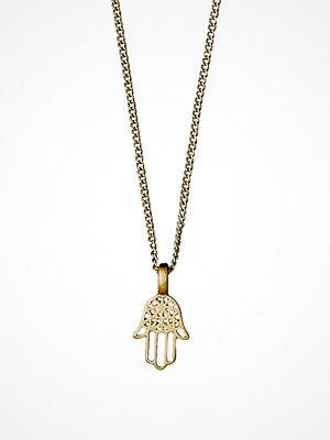 Pilgrim smycke Cam