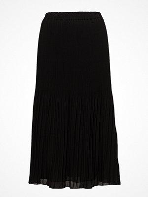 Cathrine Hammel Lg Miami Skirt