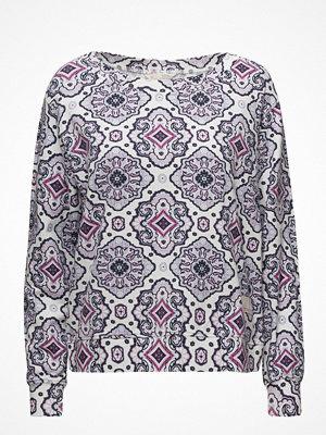 Odd Molly Sweetie Sweater
