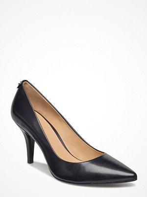 Pumps & klackskor - Michael Kors Shoes Mk-Flex Mid Pump