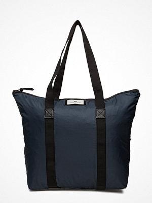 Day Et svart shopper Day Gweneth Bag