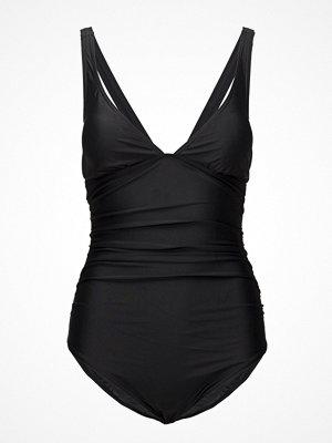 Baddräkter - Missya Angel Swimsuit