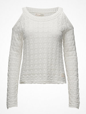 Odd Molly Kniterie Sweater