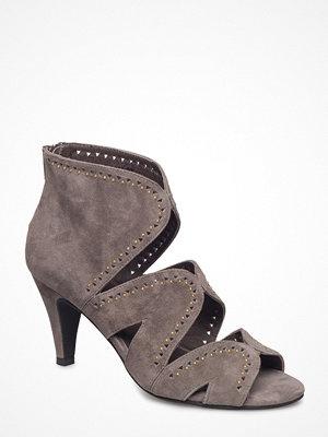 Pumps & klackskor - Sofie Schnoor Shoe