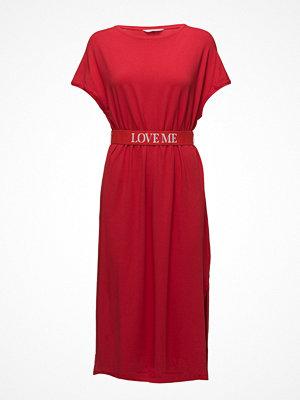 Holzweiler Streetlove Dress