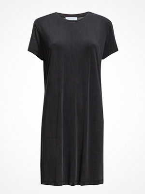 Samsøe & Samsøe Siff Dress 6202