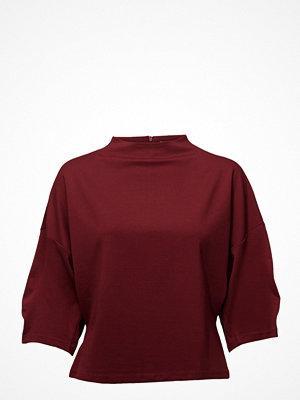 Mango Dolman Sleeve T-Shirt