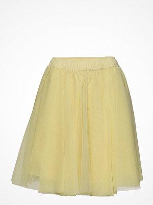 Cathrine Hammel Classic Tulle Skirt