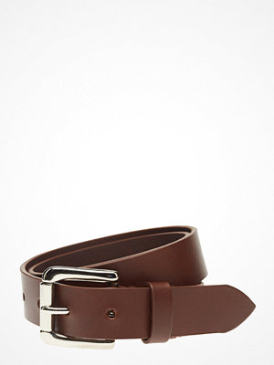 Edwin Core Belt Small