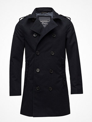 Trenchcoats - Superdry Superdry Premium Rogue Trench