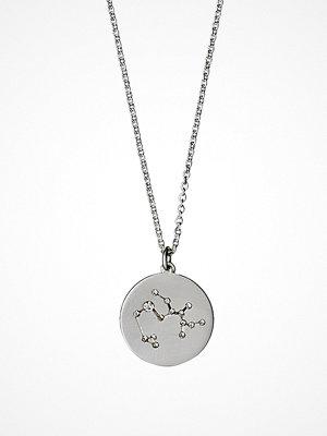 Pilgrim smycke Sagittarius 23/11 - 21/12