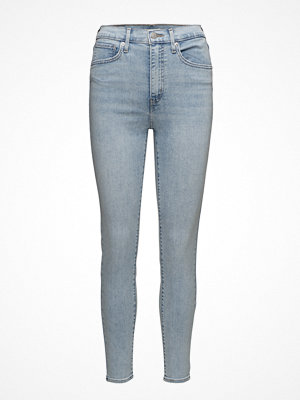 Levi's Mile High Ankle Skinny Full Sp