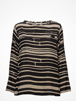 Masai Billie Top