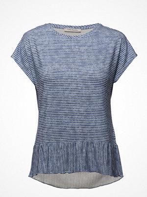 Betty Barclay Shirt Short 1/2 Sleeve