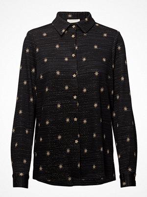 Stine Goya Lucian, 343 Stars Knit