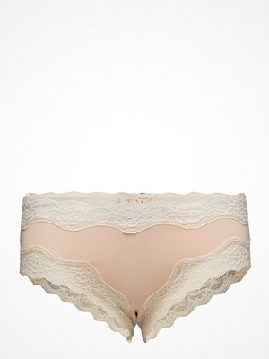 by Ti Mo Lace Panties - 40'S Underwear